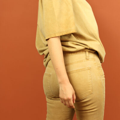023_cork outfit